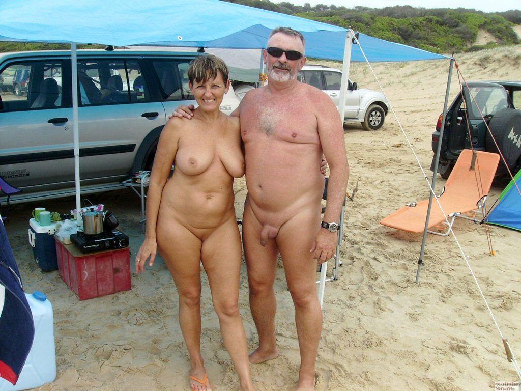 galery Nudist free