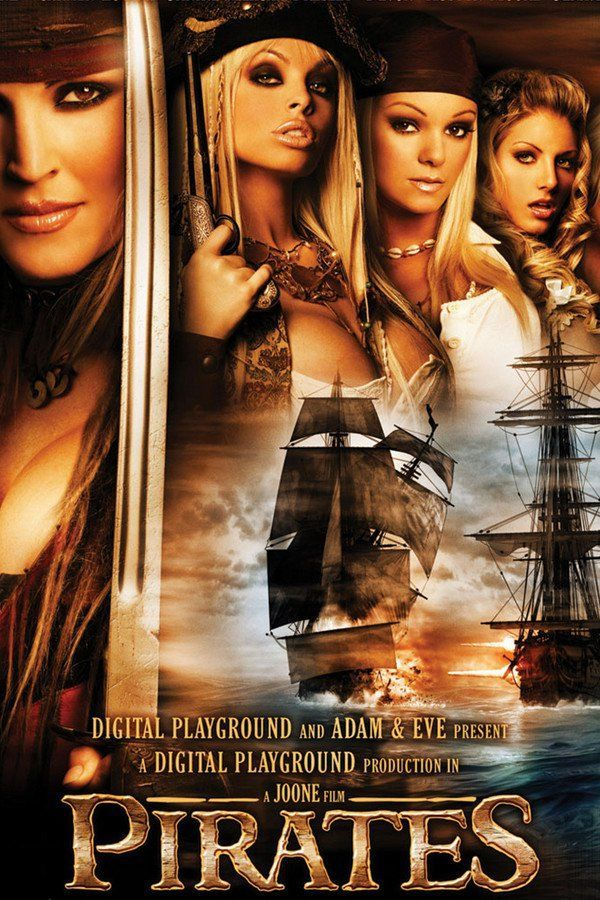 pirates-porno-torrent