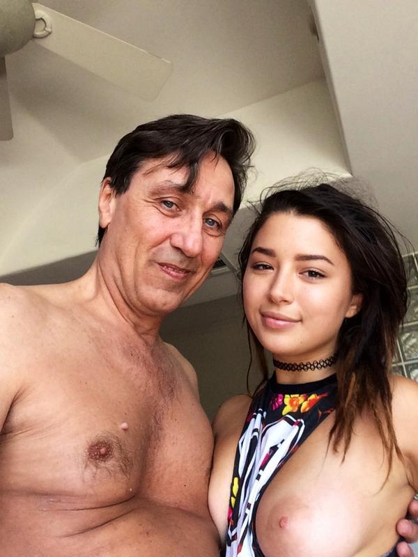 Holmes porno steve Steve Holmes