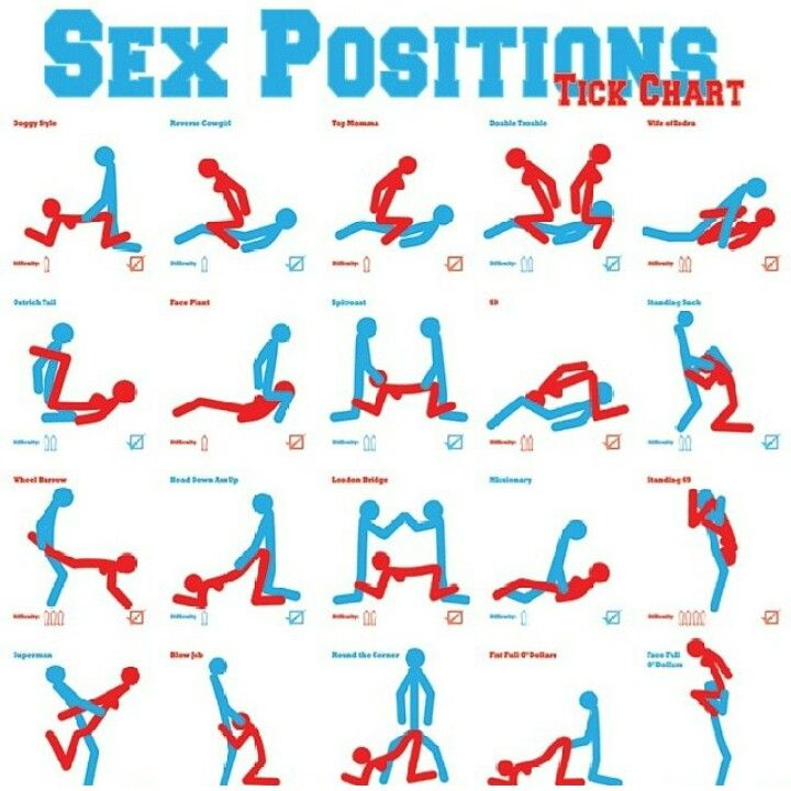Similar. sex position generator happens