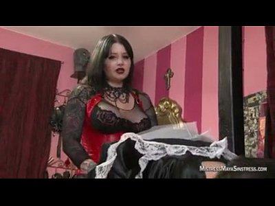 Cherokee fat booty anal pornhub