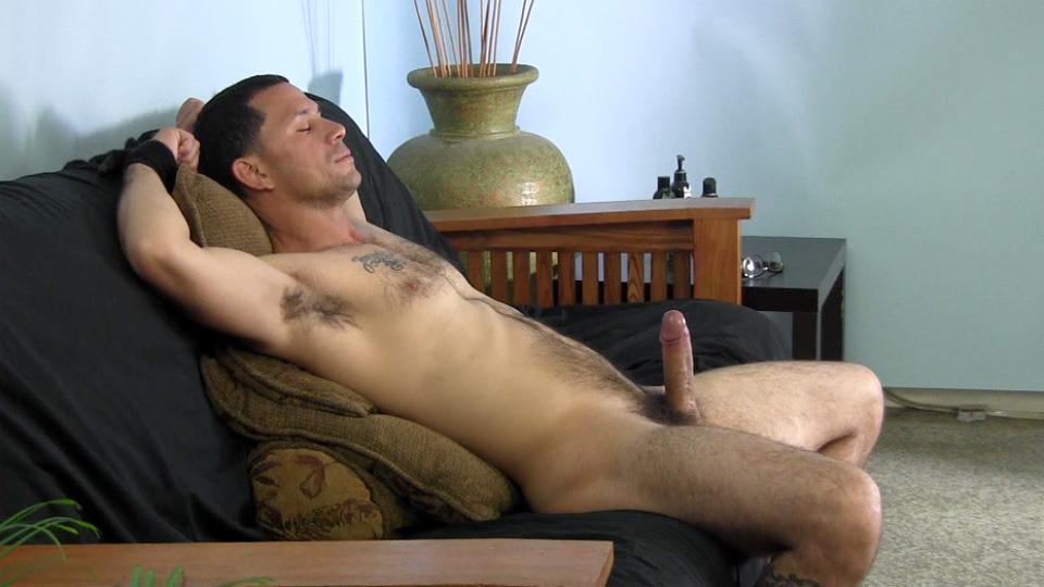 Straighty gay anal fuck for money