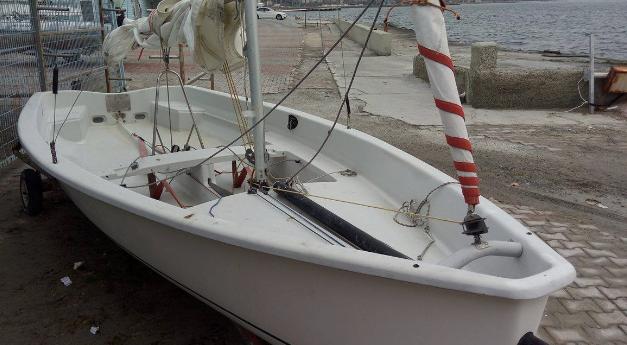 Big B. reccomend Swinger + sailboat