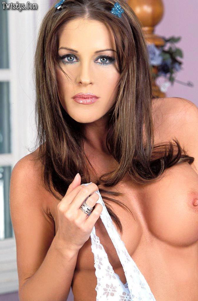 Pornstar tabitha stevens galleries 915