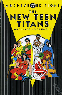 best of Titans archives The new teen