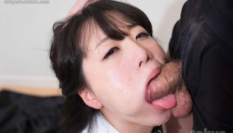 best of Compilation fuck asian throat