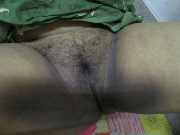 Bombay reccomend huge indian dick