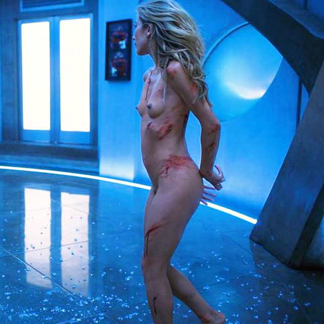 Altered carbon nude scenes