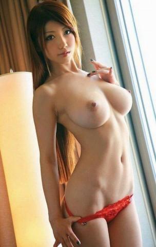 best of Nude model korean